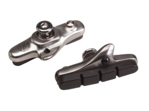 Bontrager Road Brake Pad Cartridges - Sleek