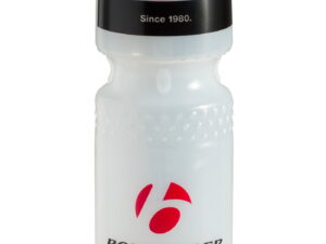 Trek Water Bottle Bontrager Logo (Single)