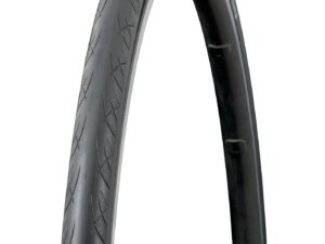 Bontrager AW3 Hard-Case Lite Road Tire
