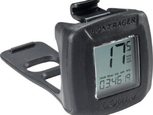 Bontrager GOtime Cycling Computer