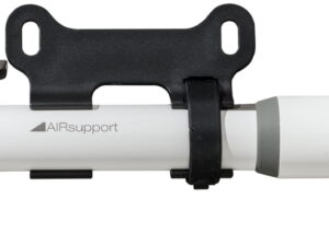 Bontrager Air Support Pump