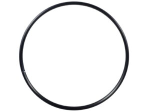 Bontrager Approved 700c TLR Clincher Road Rim