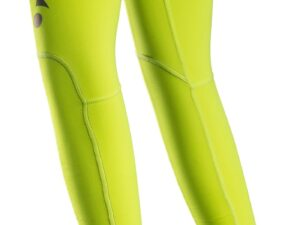 Bontrager Visibility Thermal Cycling Arm Warmer
