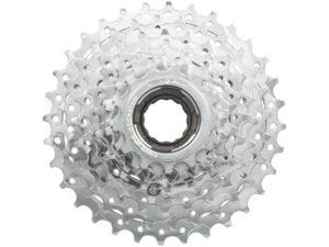 SunRace MFE909 9-Speed Freewheel