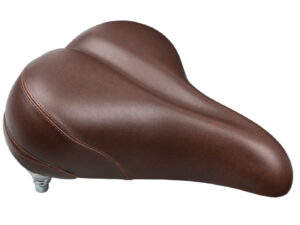 Trek Fashion Saddles