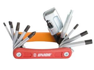 Unior Multi Tools