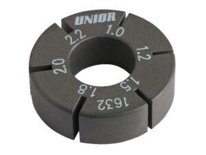 Unior Flat Spoke Holding Tool