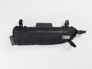 Bontrager Adventure Frame Bag