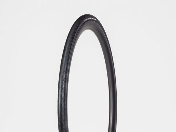 Bontrager AW2 Hard-Case Lite TLR Road Tire