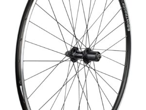 Bontrager Approved TLR 32H Clincher 700c Road Wheel