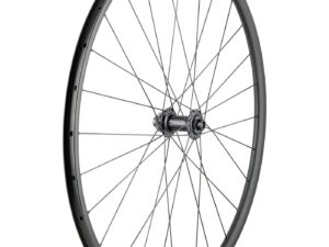 Bontrager Approved TLR Centerlock Disc 28H 700c Road Wheel