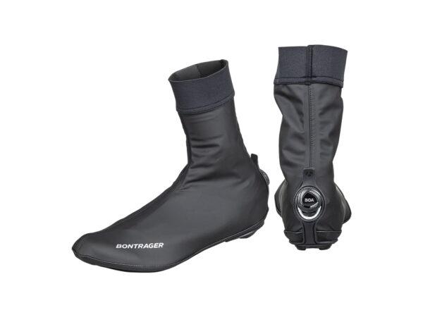 Bontrager Ballista Shoe Cover