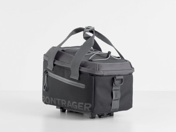 Bontrager MIK Commuter Trunk Bag
