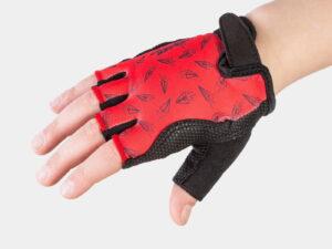 Bontrager Kids' Bike Glove