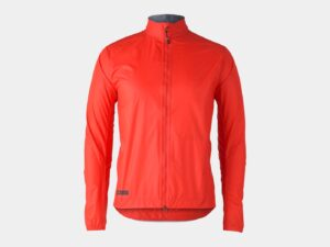 Bontrager Circuit Cycling Rain Jacket