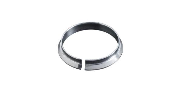 "FSA 1-1/8"""" Headset Compression Ring"