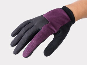 Bontrager Rhythm Women's Mountain Bike Glove