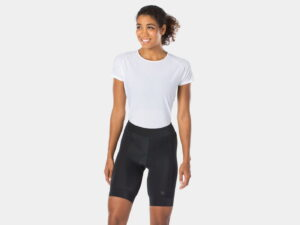 Bontrager Solstice Women's Cycling Short