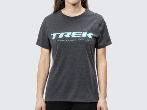 Trek Women's T-shirt