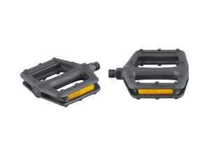 VP Components VP-536 Nylon Pedal Set