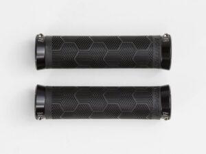 Bontrager XR Trail Pro MTB Grip Set