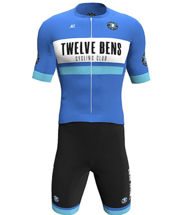 12_Bens_Cycling_Club_Cycling_Jersey