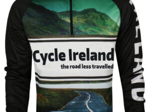 Cycling_Ireland_cycling_Jesery