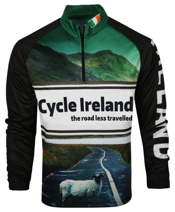 Cycling_Ireland_cycling_Jesery