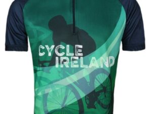 Cycling_Ireland_Jersey