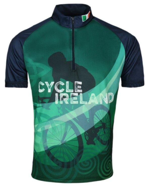 Cycling_Ireland_Jersey