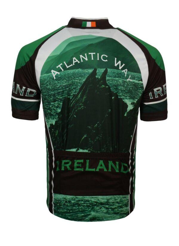 Atlantic Way Jersey